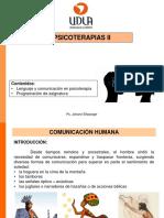 Clase_N__5_Psicoterapias_II_2019__Lenguaje_Disciplinar_.pdf