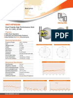 29-ANT-HP5523N