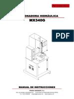 manual-instrucciones-troqueladora