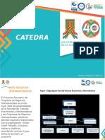 CATEDRA FINAL.pptx