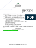 LEI No 14.207 de 25 de setembro de 2008.pdf