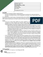 US vs. Toribio.pdf
