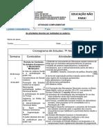 EF-II-2ª-S-ATIVI.07-HISTÓRIA-Os-Estados-Europeus-e-o-Absolutismo-Monárquico-7º-ANO