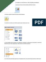 155373030-Para-Crear-Organigramas-o-Cuadros-Sinopticos-en-Word.doc