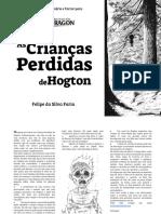 As Crianças Perdidas de Hogton.pdf