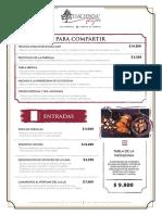 Carta-Hacienda-Patagonia-Concepción1