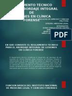 EXPOSICION MEDICINA LEGAL COMPLETA DEF.
