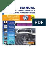 Islidedocs.net-03 ECM VW -BOSCH 7.5.C4 MOTRONIC (121 PINES.pdf