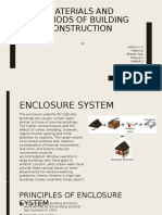 Materials and methods of building construction.pptx