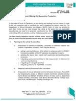 20_Circular_2020.pdf