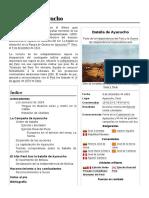 Batalla_de_Ayacucho.pdf