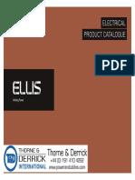 Ellis-Patents-Cable-Cleats.pdf
