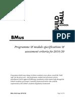 BMus_Gold_copy_for_2019.pdf