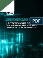 Tendencias-Ciberseguridad-2020-ES.pdf