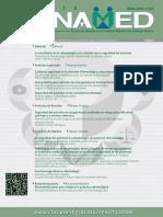 REVISTA_OCT-DIC_2014_suplEMETGENCIAS DENTALES