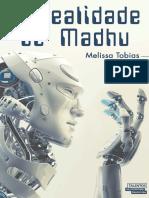 resumo-a-realidade-de-madhu-melissa-tobias.pdf