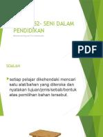 tutorial sdp bahan.pptx