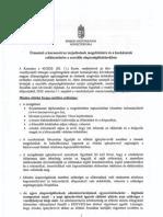 Covid-19 Utmutato Alapszolgaltatasok Alairt 20200318