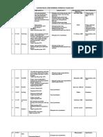 Audit bulan september 2017 - Copy.docx