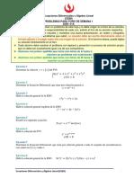 CE89_Problemas para foro_sem 2 _ 2020_1A
