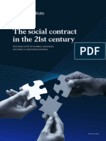 MGI-The-social-contract-in-the-21st-century-Full-report-final.pdf