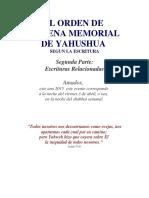 EL-ORDEN-DE-LA-CENA-MEMORIAL-SEGUN-YAHUSHÚA-2DA-PARTE