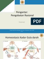 PENGOBATAN DIABETES MELLITUS  TYPE 2(1)