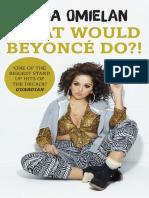 Luisa Omielan - What Would Beyoncé Do?!.pdf
