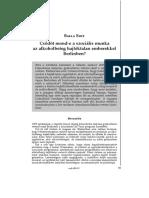 04balla.indd.pdf