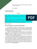 MARTÍ PARA AULA ABIERTA.doc