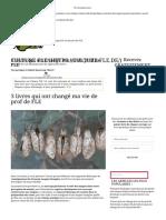 3 livres qui ont changé ma vie de prof de FLE - Culture FLE.pdf