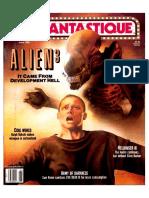 cinefantastique_july_1992-alien3.pdf