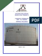 INFORME TECNICO FINAL TANQUE 4_MOLLENDO