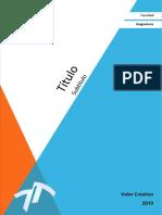 FILOSOFIA PATRISTICA.pdf