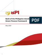 5d24332e21bee_BPI_Green_Finance_Framework