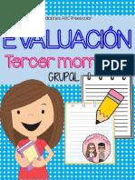 EVALUACIÓN GRUPAL.pdf