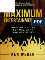 Maximum Entertainment 2.0 by Ken Webber.pdf