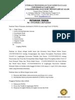A1 Petunjuk Teknis siaga covic 19 FMIPA.pdf
