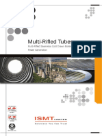 final_multi_rifled_tubes