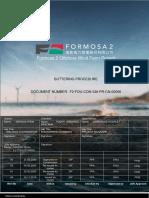 F2-FOU-CON-SAI-PR-CN-00006 - BUTTERING PROCEDURE REV 00.pdf