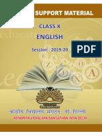 PDF File of X & XII_X_English
