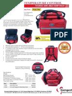 Med-Temp Pack