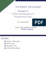 ll2.pdf
