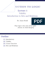 ll1.pdf