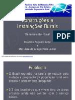 CONSTRUCOES E INSTALACOES RURAIS.pdf
