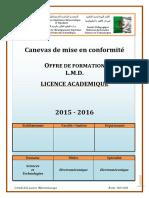 LICENCE-S1S2S3S4s5s6Electromécanique.pdf