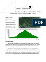 Traseu Lepsa-Funicular- Bodescu-Cabana Zboina- Vf. Zboina   - Sezatoarea Lupilor - Soveja.pdf