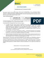 d13121d64be244b5a9e35cda38259d20.pdf