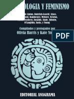 374144390-Antropologia-y-Feminismo-Olivia-Harris-Kate-Young.pdf