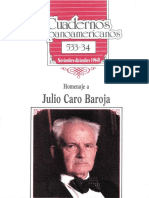 cuadernos-hispanoamericanos--55.pdf
